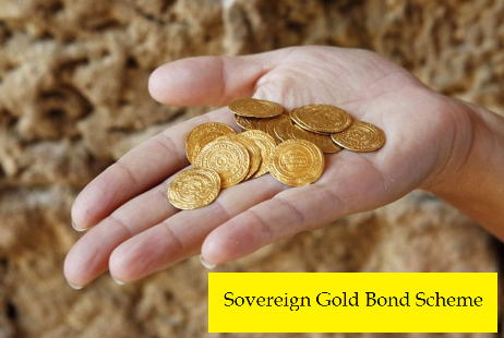 Big_gold_bond_012347.PNG