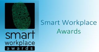 Smart Work Place Award
